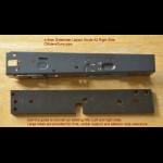 4.5mm Sidefolder A2 Layout Guide