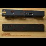 5.5mm Sidefolder A1 Layout Guide