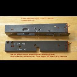 5.5mm Sidefolder A2 Layout Guide