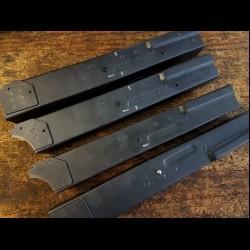 Tapco G2 Trigger Group Double AK47, AK74