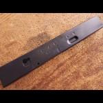 AK 47 Receiver (US Stamping) FFL ITEM
