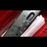 AK 74 Receiver (Polish Stamping) FFL ITEM
