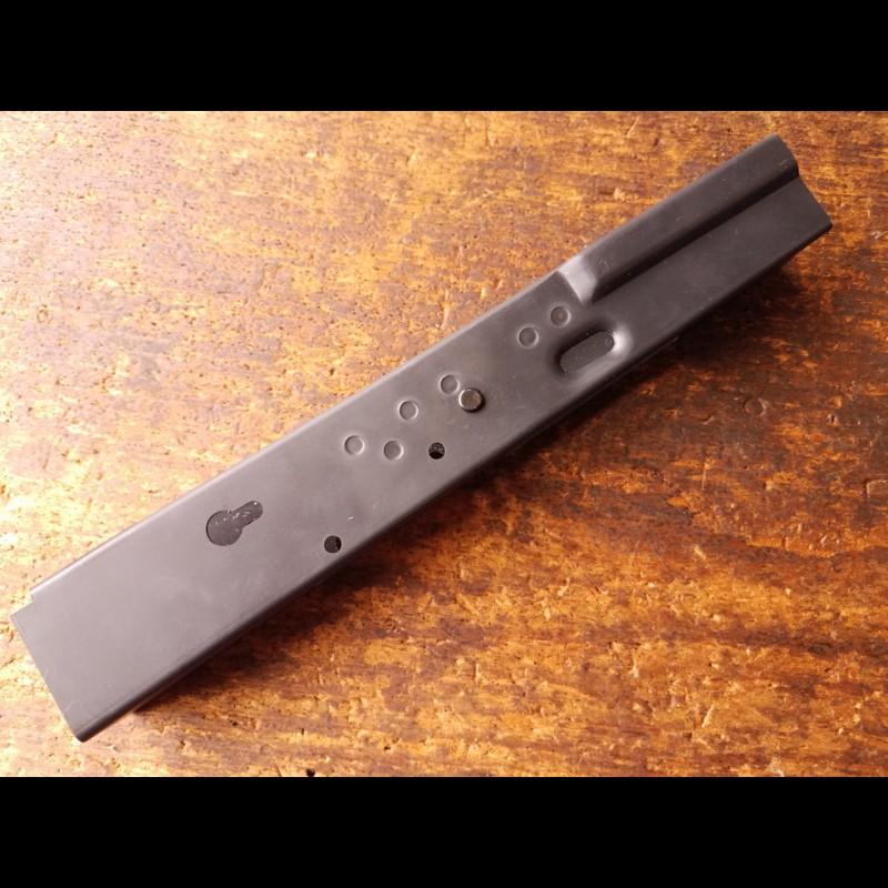 RPK 1 5mm Receiver FFL ITEM
