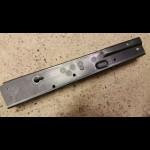 Yugo 1.5mm Receiver