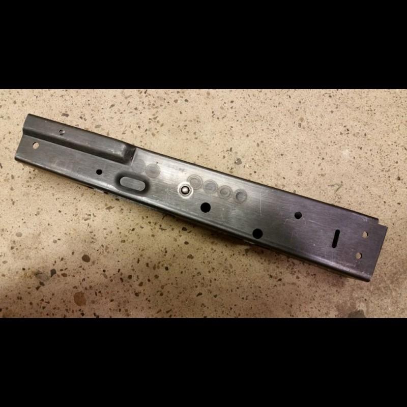 Yugo 1 5mm Receiver (US Stamping) FFL ITEM