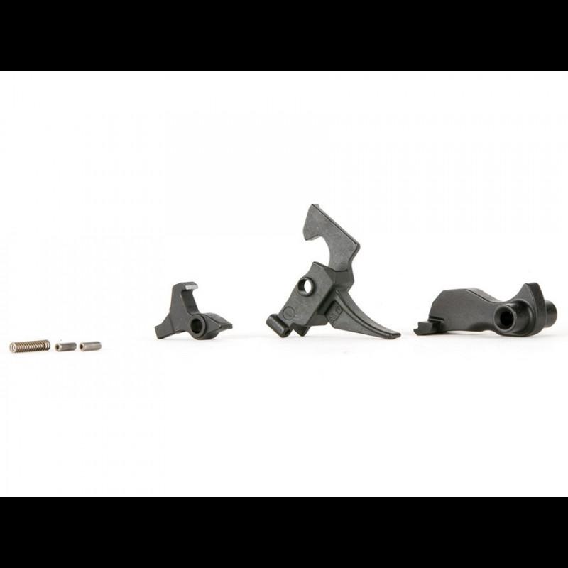 ALG AK Trigger AK47, AK74 Enhanced with Lightning Bow