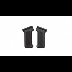 Arsenal AK47/74 Pistol Grip Matte Black
