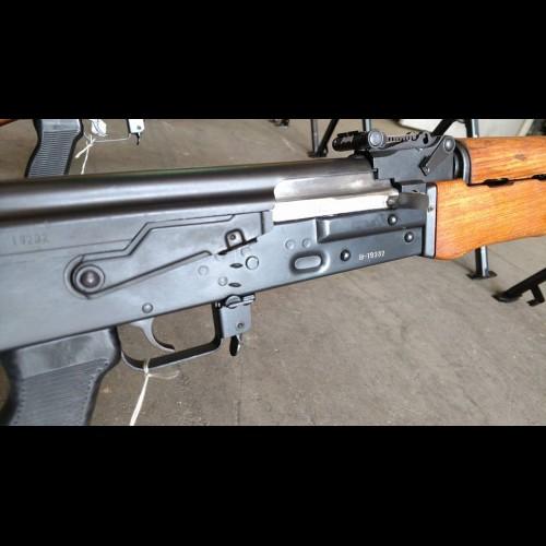 Two Rivers Arms - Batch of Yugo M721B1 Rifles