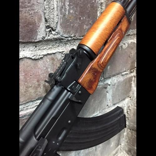 Meridian Ordnance - Polish AKM