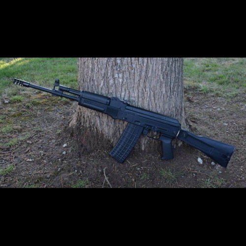 Customer Build - 5.56 AK