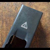 Izhmash Triangle Style 2