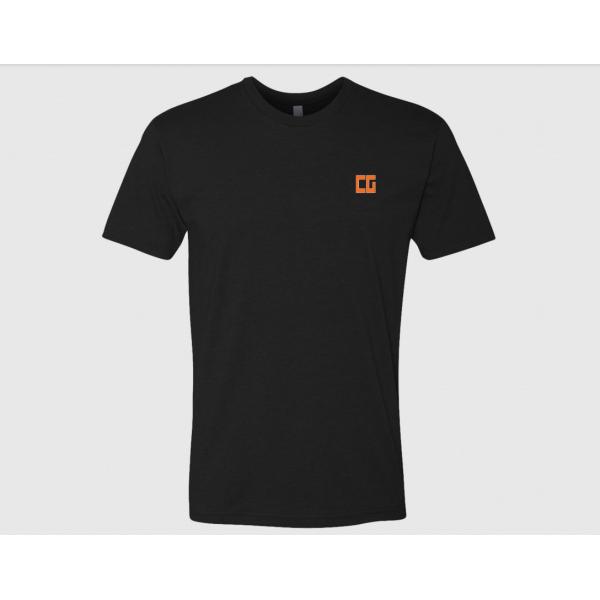 CG T-Shirt