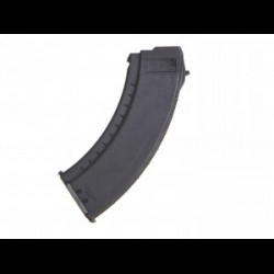 Tapco 30rd AK-47 Magazine Smooth Side