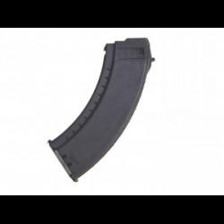 Tapco 30rd AK-47 Magazine Smooth Side