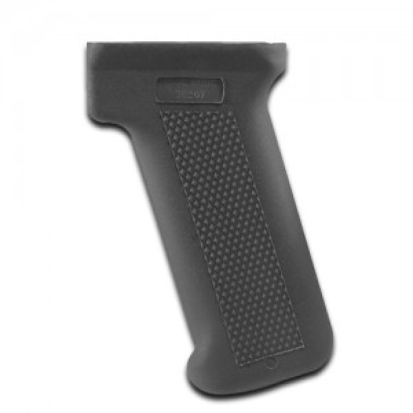 Tapco AK Original Style Pistol Grip