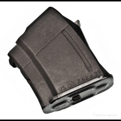 Arsenal Inc 10rd AK-47 Magazine