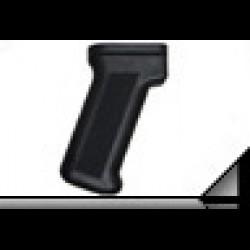 Arsenal AK47/74 Pistol Grip Matte Black
