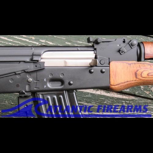 Atlantic Firearms Polish AK47 Polska CG1 Series